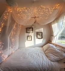 fairy bedroom ideas home design ideas