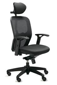 Comfortable Work Chair Design Ideas Desk Chairs Ergonomic Mesh Office Chair Uk Height Best For Low