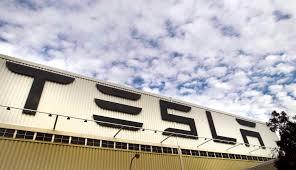 tesla factory tesla employee lawsuit alleges u0027nightmare u0027 harassment fortune