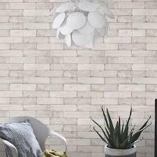 rasch wallpaper rasch stone effect grey stone wallpaper 203615