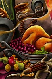thanksgiving background iphone wallpapers thanks giving day iphone