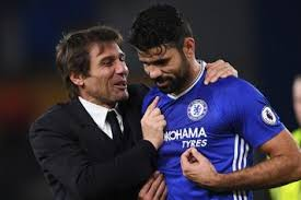 chelsea costa diego why chelsea misses diego costa more than they realize english news
