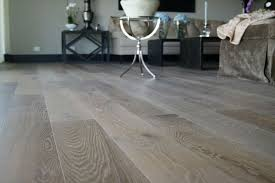 best 20 wholesale hardwood flooring ideas on no signup
