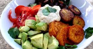 recette de cuisine cubaine recettes de cuisine cubaine idées de recettes à base de cuisine