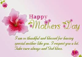 happy mothers day wishes quotes messages hd images