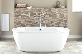 Small Size Bathtubs 2 Person Bathtub Dimensions 2 Person Tub Australia 2 Person