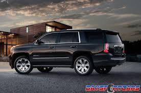 Jeep Wagoneer Pictures Cars Models 2016 Cars 2017 New Cars