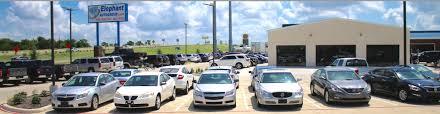 lexus katy tx used car dealership rosenberg tx used cars elephant auto group
