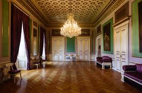 tableau original design the golden tableau thorvaldsen u0027s royal commision at amalienborg