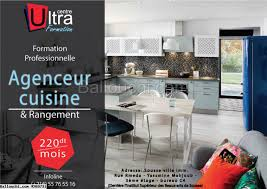 formation professionnelle cuisine formation professionnelle cuisine 100 images cv souschef