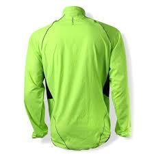 luminous cycling jacket spakct csy205b bicycle cycling reflective strip long sleeves