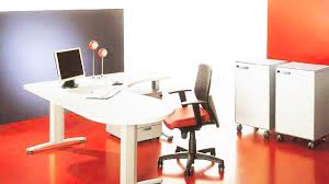 Table Designs by Office Table Designs Youtube