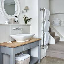 Bathroom Ideas Country Style Country Home Bathroom Ideas Northlight Co