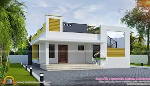 simple house floor plans luxamcc org