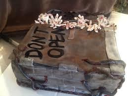 walking dead cake ideas sweet t s cake design walking dead sculpted cake