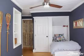 Master Bedroom Built In Cabinets Master Bedroom Cabinet Photos Cupboard Design Digihome With Built