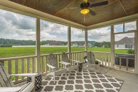 home products by design apison tn 4506 hope ranch dr apison tn 37302 mls 1266707 movoto com