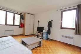 chambre des commerces aix en provence vente appartement aix en provence 13090 toutes les offres de vente