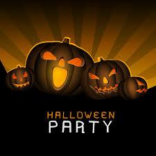 annual halloween dance legends saffireexpress