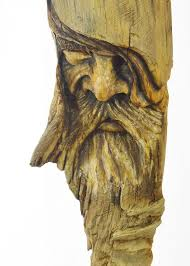 cool wood sculptures 459 best wood spirits images on tree carving wood