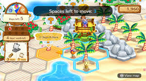 animal crossing amiibo festival review the bookish gamer