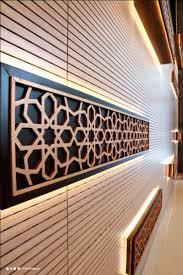 wall ideas interior wall design interior stone wall design