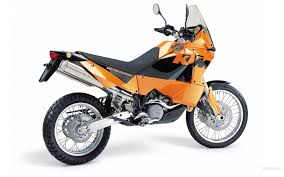 ktm 950 adventure s 1920 x 1200 wallpaper ktm adventure