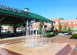 Easton Town Center Map 10 Columbus Splash Pads That Are Too Cool For Columbus