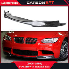 price for bmw 335i compare prices on bmw 335i lip shopping buy low price bmw