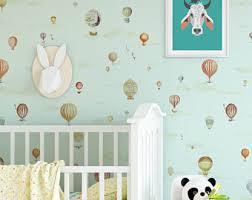 boys vintage car wallpaper baby boy nursery wallpaper retro