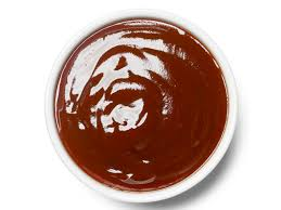 50 condiments recipes and cooking food network hamburger and