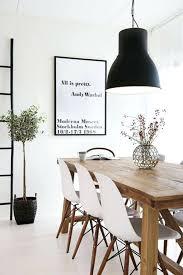 designer stã hle skandinavische stuhle skandinavisches design esszimmer holz