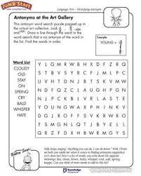 all worksheets grade 4 english language worksheets printable