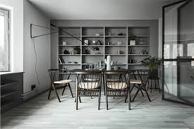 build in bookshelf design and form