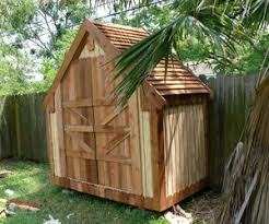 Backyard Shed Ideas 20 Free Shed Plans That Will Help You Diy A Shed