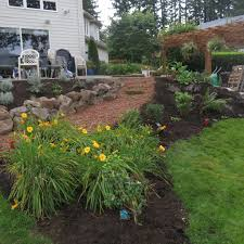 edible landscaping and permaculture design services one green world