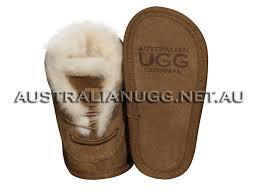 ugg boots sale parramatta ugg australia stockists sydney cheap watches mgc gas com