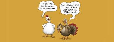 thanksgiving jokes for 8 mr
