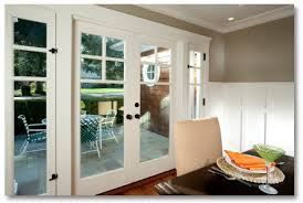 french patio doors exterior knotty alder patio doors or knotty