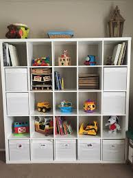 Ikea Kids Storage Boxes The Best Toy Storage Products From Ikea Baby Gizmo Company