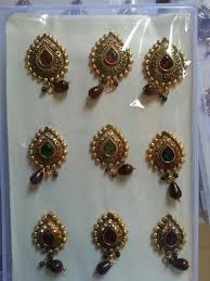 antique hair ornaments view specifications details of hair