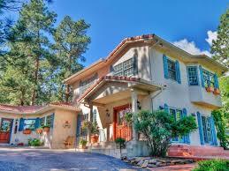 elegant 4br colorado springs villa w private homeaway broadmoor