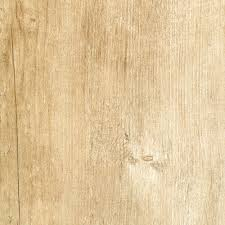 Cork Hardwood Flooring Apc Cork Vinyl Cork 7 X 46 Vinyl Flooring Colors