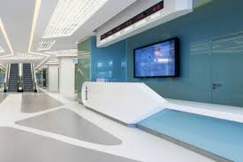 the scripps memorial hospital cath lab expansion project included