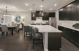 Pulte Wiki by Applecross Country Club Plans Prices Availability