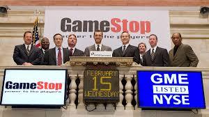 gamestop ldwwgroup