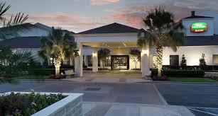 Comfort Inn Waco Texas Hotels In Waco Texas Near Magnolia Market Courtyard Waco