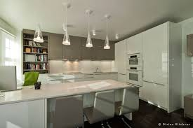 Miele Kitchen Design by Brand Spotlight Miele Appliances