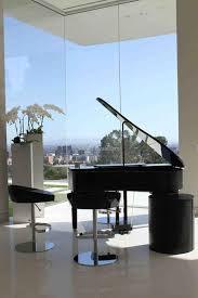 Jk Interior Design by Luxury Interior Design By Fendi Casa Interiors Paperblog