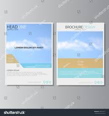 100 scientific poster template free powerpoint powerpoint